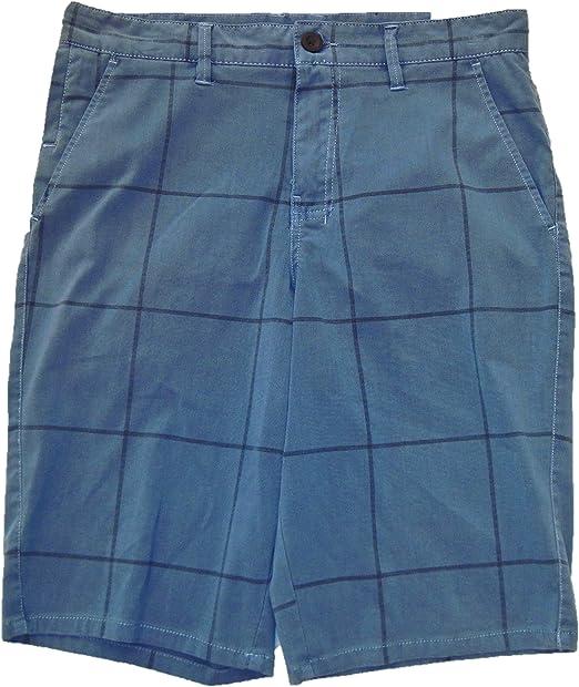 Urban Pipeline MaxFlex Flat-Front Shorts Boys 16
