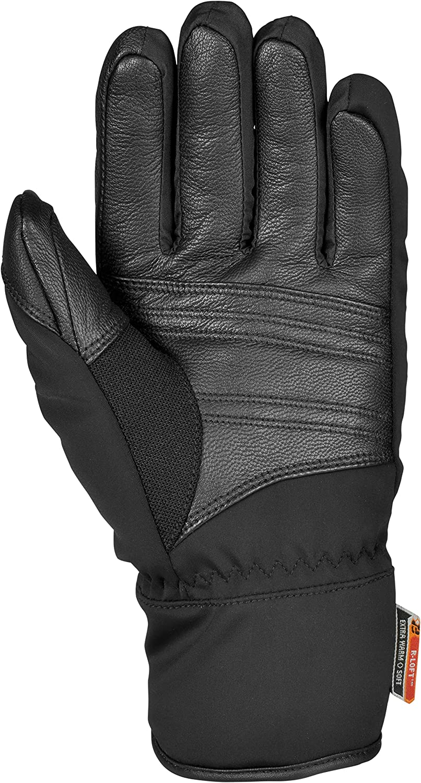 Reusch Herren Xt Arise R-tex Xt Herren Handschuhe 22eb02