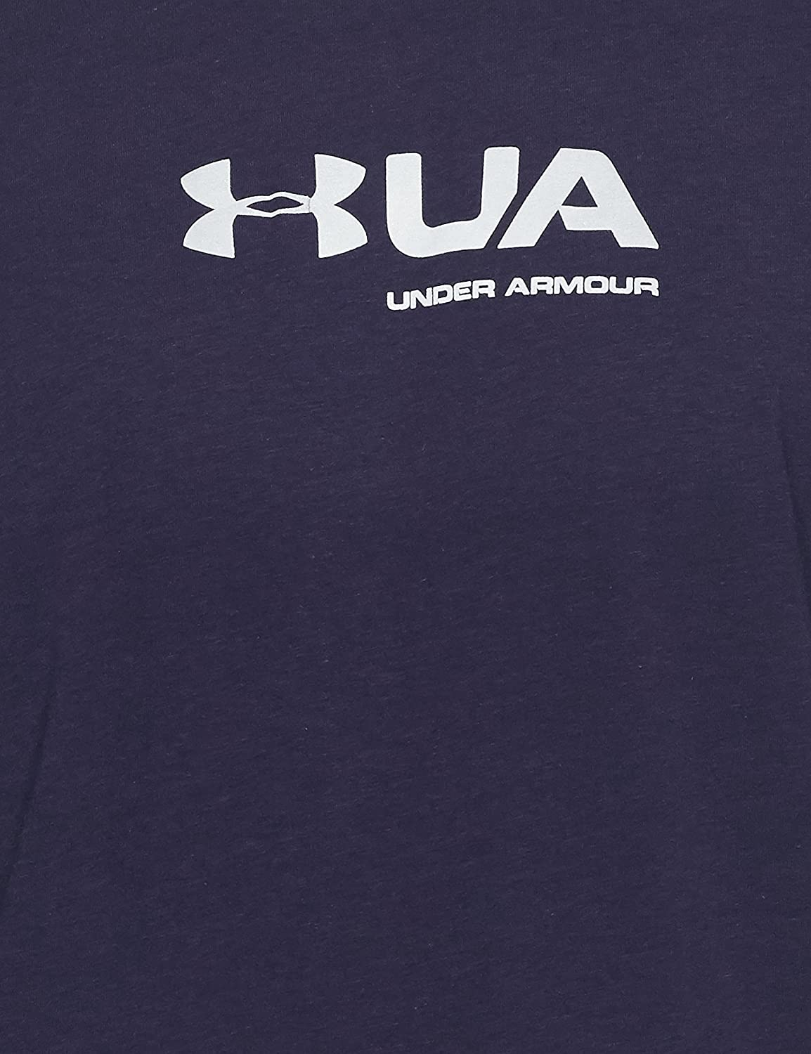 Under Armour Mens Shift Center Chest Long Sleeve Under Armour Apparel 1297974