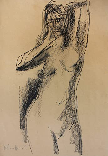 Fine Arts Drawing Images