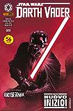 Darth Vader 29