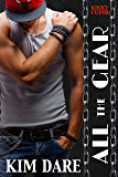 All the Gear (Kinky Cupid Book 4)