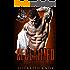 Reclaimed (Skulls Renegade MC Book 6)