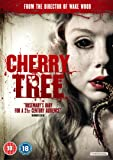 Cherry Tree [DVD] [2015]