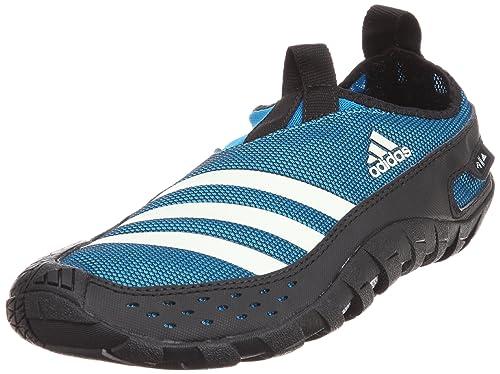 adidas Jawpaw 2.0 V23077 - Zapatos para hombre ddac52ee29ad1