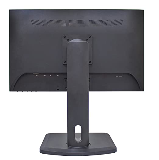 best size monitor for 1080p 3d