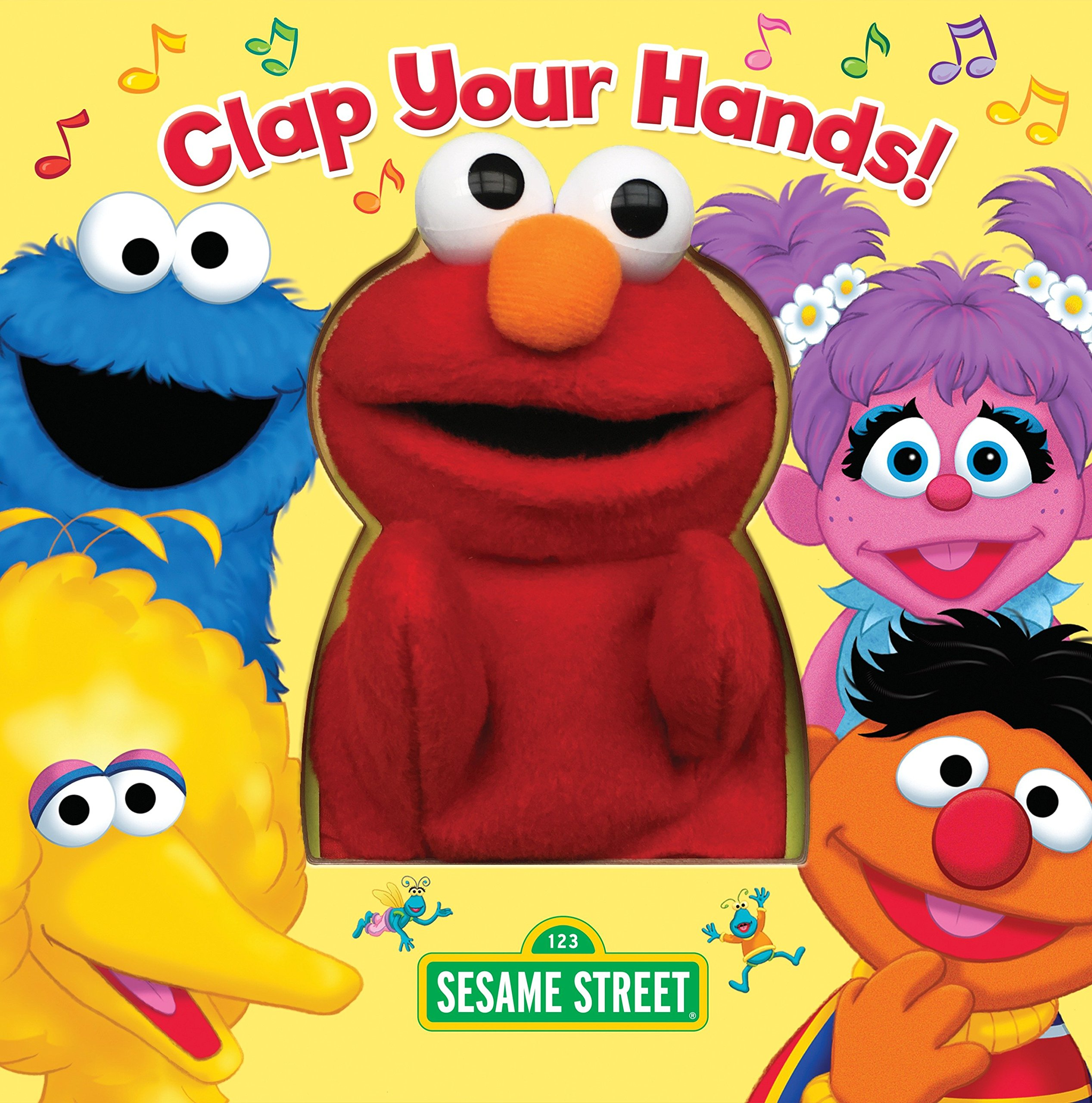Amazon Com Clap Your Hands 9780375822261 Random House Random House Books Listen to i can make your hands clap now. amazon com clap your hands