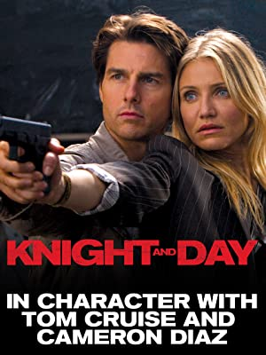 download knight and day full movie mp4