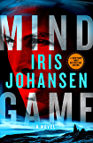Mind Game: A Novel (Eve Duncan)