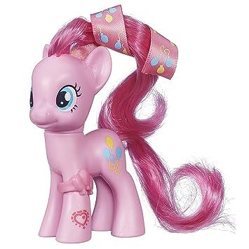 Mark Little Pie Figure Cutie Magic My Pony Pinkie QthxsdCrB