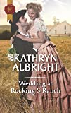Wedding at Rocking S Ranch (Oak Grove)