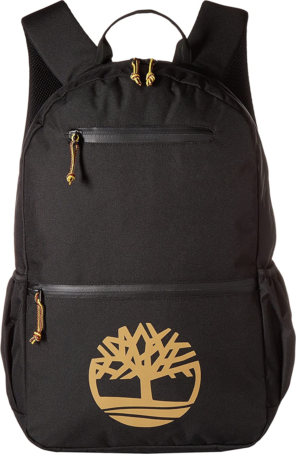 Timberland Men s Tree Logo 28L Backpack