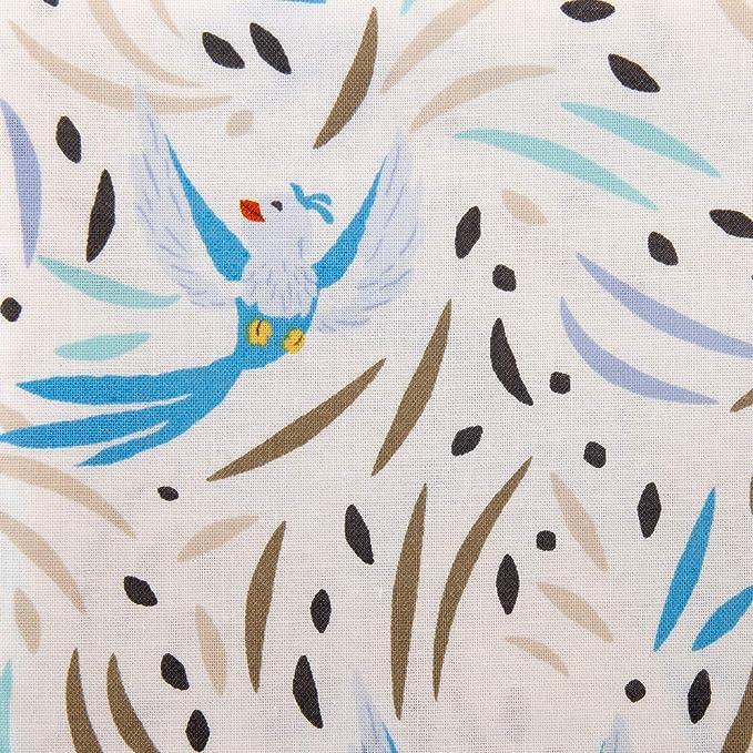 5 disegni assortiti tessuto patchwork in cotone confezione da 15 Peter Rabbit Fat Squarters Bundle Abbracci coniglietto 3 per modello