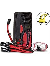 Diving & Snorkeling Equipment | Amazon.com