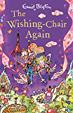 The Wishing-Chair Again: Book 2