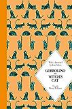 Gobbolino the Witch's Cat: Macmillan Classics Edition (Macmillan Children's Classics Book 5)