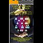 La Organización Clientocéntrica: El Servicio Extraordinario a los Clientes como Estrategia Competitiva (Editorial Cambio Cultural nº 2)