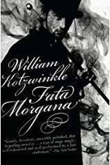Fata Morgana Kindle Edition