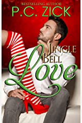 Jingle Bell Love (A Montauk Romance Book 2) Kindle Edition