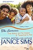 The Everetts: The Keys to My Heart & Teacher's Pet (The Everett Family Series)