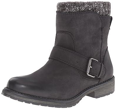 Women's Redding Boot