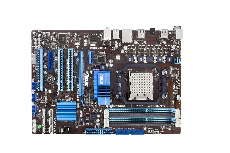 ASUS NEC USB 3.0 DESCARGAR DRIVER