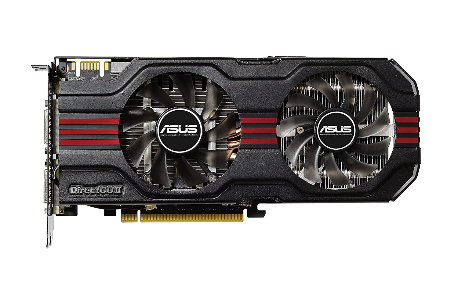ASUS GEFORCE GTX560 ENGTX560 DCII OC2DI1GD5 DRIVERS FOR WINDOWS 8