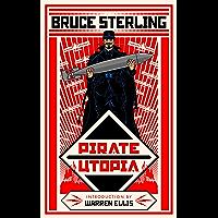 Pirate Utopia (English Edition)