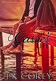 Cassie's Life (Cassie's Space Book 10)