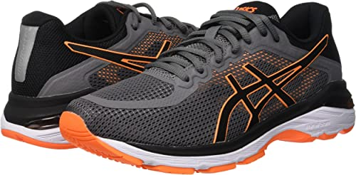 Asics Gel-Pursue 4, Zapatillas de Running para Hombre: Amazon.es ...