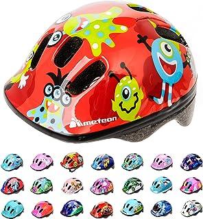 WeeRide Casco de Bicicleta Casco beb/é