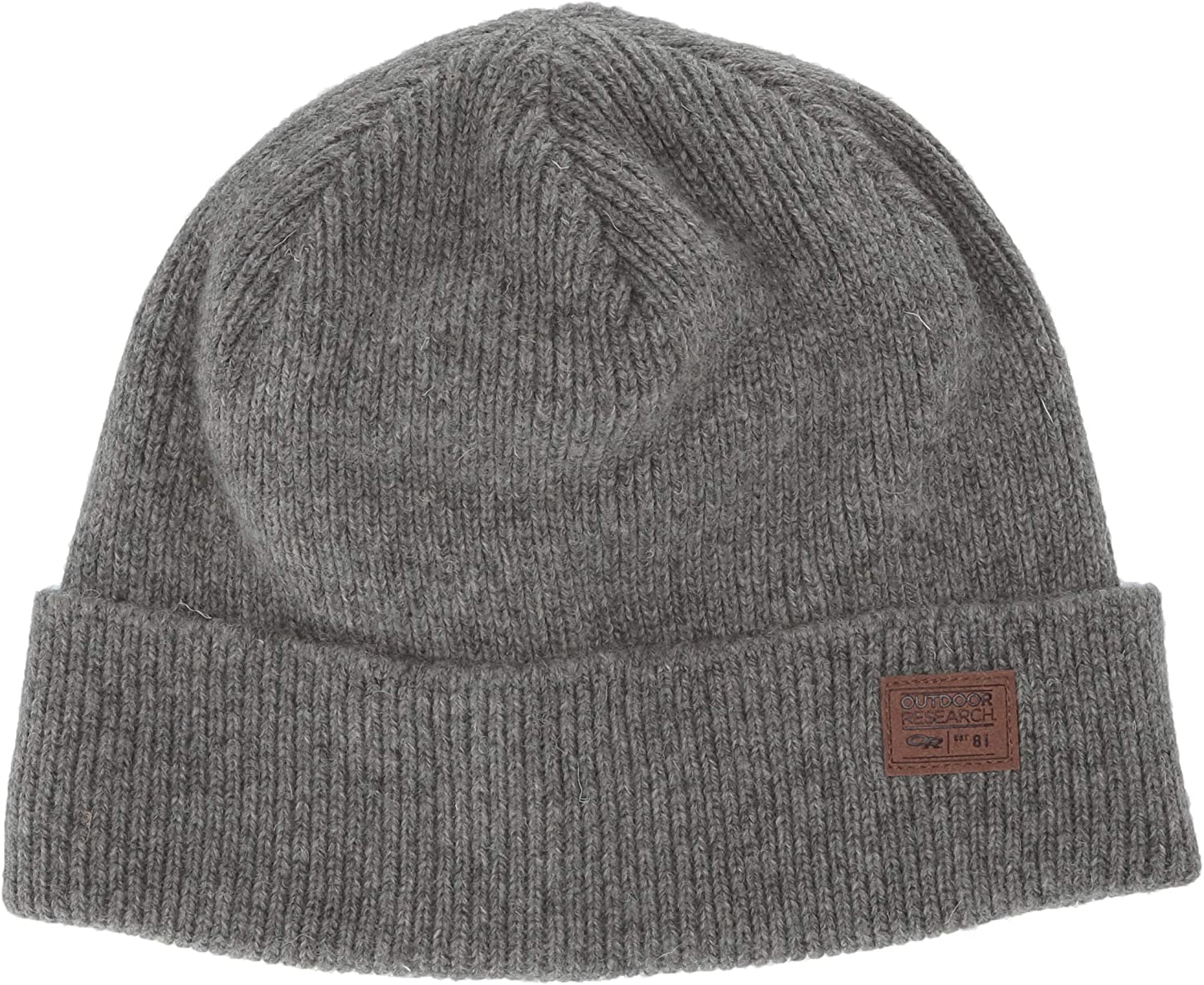Outdoor Research Unisex Kona Insulated Beanie