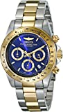 Invicta Speedway Men's Quartz Watch 3644
