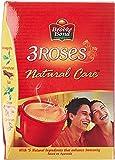Brooke Bond 3 Roses, Natural Care, 250g