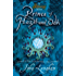 Prince of Hazel and Oak (Shadowmagic Book 2)