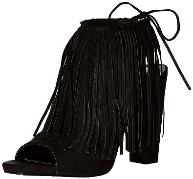 Women's zaneta Ankle Bootie