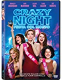 Crazy Night: Festa col Morto (DVD)