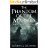 The Phantom of the Marshes (Hal Bishop Mysteries Book 3)