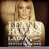 Lady & Gentlemen [Import USA]