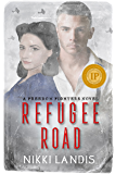 Refugee Road (Freedom Fighters #1)