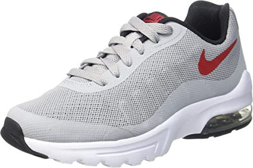 sneakers enfant air max invigor gs nike