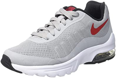 chaussures enfant air max invigor nike amazon
