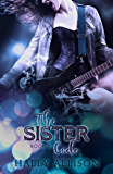 The Sister Code (D.O.R.K. Series Book 2)