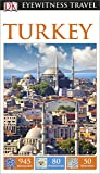 DK Eyewitness Travel Guide: Turkey (Eyewitness Travel Guides)