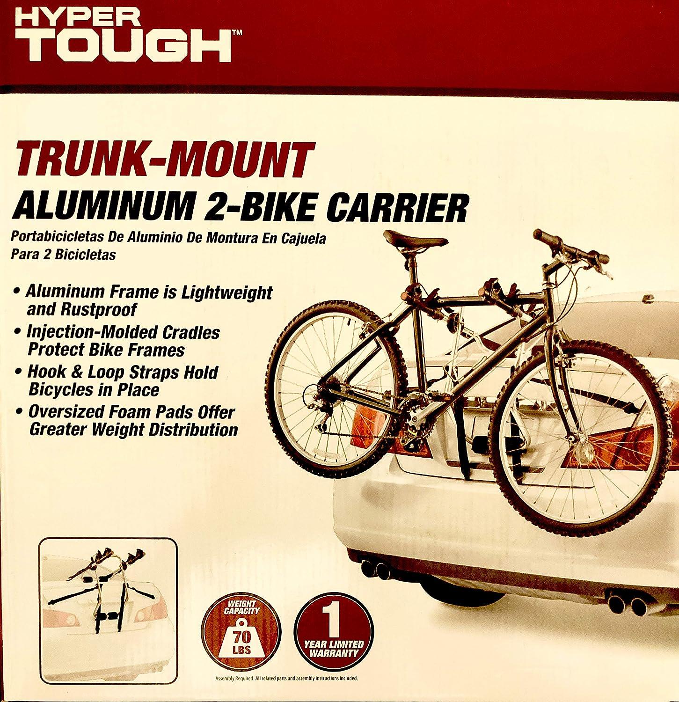 Accesorio de Repuesto para Bicicleta de Carretera 26 Pulgadas kaakaeu Soporte de aleaci/ón de Aluminio Ajustable para Bicicleta de monta/ña de 24 Pulgadas