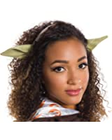 Rubie's Adult Star Wars Yoda Headband