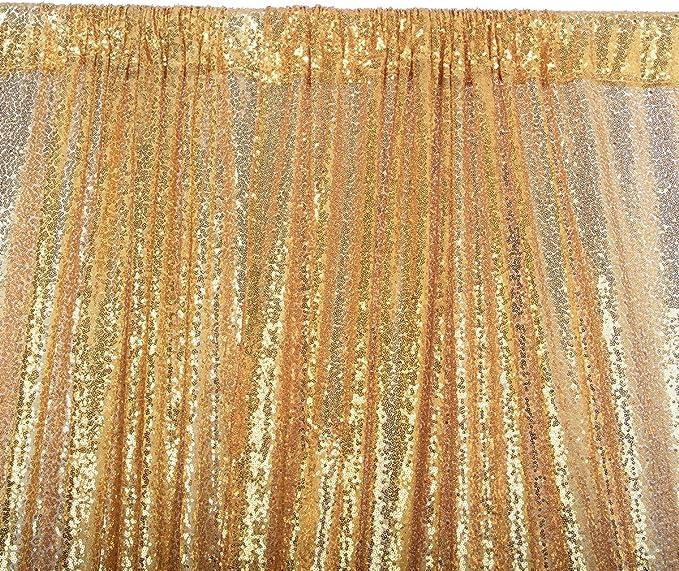 Silber Pailletten Photo Booth Hintergrund Zdada Pailletten Hintergrund 60 x 245 cm Paillettenstoff Hintergrund Vorhang f/ür Hochzeit//Party//Zuhause Vorhang Dekoration
