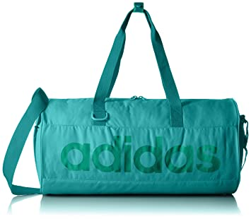 "Image result for ""Adidas Performance Team Bag"""