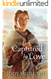 Captured By Love (Michigan Brides Collection Book 3)
