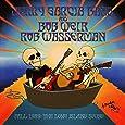 Fall 1989: The Long Island Sound [6 CD]